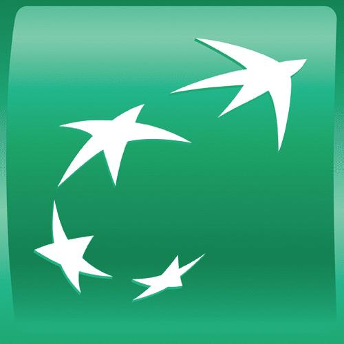 logo bnp