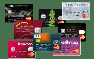 Offre-carte-bancaire-prépayée